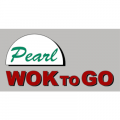 Pearl Wok To Go