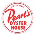 Pearl's Oyster House Downtown