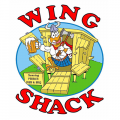 Peebles Wing Shack-Rosewood