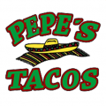 Pepe's Tacos - N Decatur