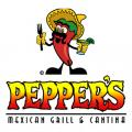 Pepper's Mexican Grill and Cantina - Capital Cir