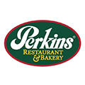 Perkins - East Arrowhead