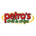 Petro's Chili & Chips - West Hills