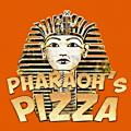 Pharaohs Pizza and Stromboli