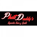 Phat Daddys Sports Bar And Grill