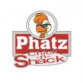 Phatz Chick N Shack - N US 1