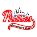 Phillies Cheesesteaks