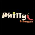 Philly & Burgers