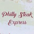 Philly Cheesesteak Express