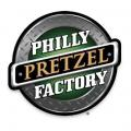 Philly Pretzel Factory - Rosewood Dr