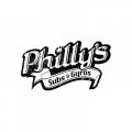 Philly's Subs & Gyros