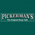 Pickerman's Soup & Sandwich Shop
