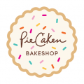 PieCaken | Revolution Hall