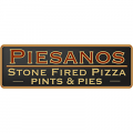 Piesanos Stone Fired Pizza - Ocala