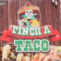Pinch A Taco - South Tampa