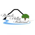 Pinnacle Valley Restaurant