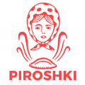 Piroshki on 3rd