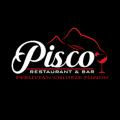 Pisco Restaurant & Bar