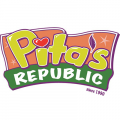 Pita's Republic - Tourist Center