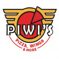 Piwi's Pizza Wing's and More