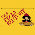 Pizza Factory - Mauldin