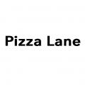 Pizza Lane
