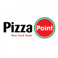 Pizza Point