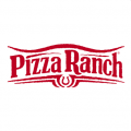 Pizza Ranch - Conway