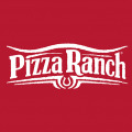 Pizza Ranch - East 10th St.