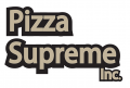 Pizza Supreme Inc. (formerly Woodland Pizza)
