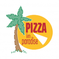 Pizza in Paradise