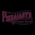 Pizzalley's Chianti Room