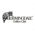 Pizzeria & Grille at Bloomingdale