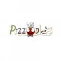 Pizzoodles