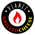 Planet Grilled Cheese - US Hwy 98 N