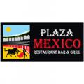 Plaza Mexico - Port Charlotte