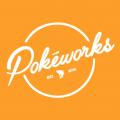 Pokeworks (Grandview)