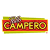 Pollo Campero - 2110 W. Walnut