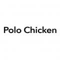 Polo Chicken