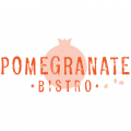 Pomegranate Bistro