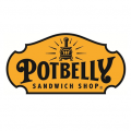 Potbelly Sandwich Shop - University Ave
