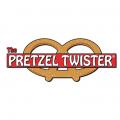 The Pretzel Twister - 9th St.