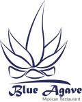 Blue Agave Mexican Restaurant