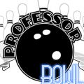 Professor Bowl