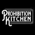 Prohibition Kitchen