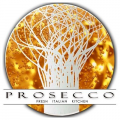 Prosecco Italian Kitchen