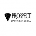 Prospect Sports Bar And Grill