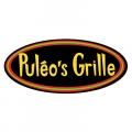 Puleo's Grille - Strawplains