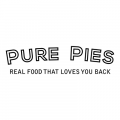 Pure Pies Marginal Way
