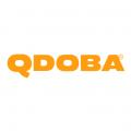 QDOBA Mexican Eats - Gandy Blvd